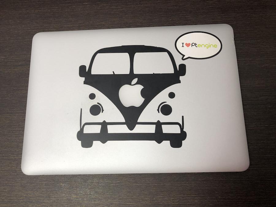 Old MacbookPro 2014